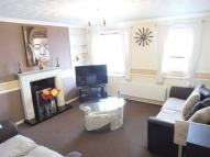 Flat for sale in Grosvenor Road, Dudley