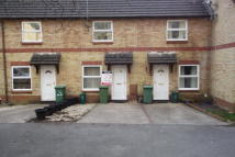 2 bedroom Terraced property in Manor Chase, Beddau...