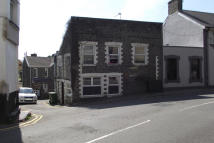 1 bedroom Link Detached House to rent in Erw Y Hir, Llantrisant...
