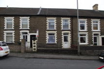 3 bed Terraced home in High St, Tonyrefail...