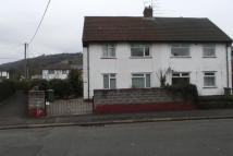 Glyndwr Avenue semi detached property to rent