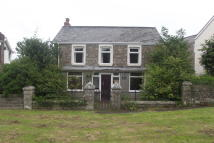 3 bedroom Detached property in Pen Yr Heol, Pen Y Fai...