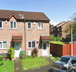 2 bed Link Detached House to rent in Pen Yr Eglwys...