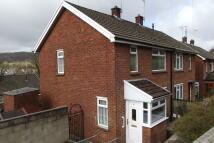 2 bedroom semi detached home in Bryn Ilan, Glyntaff...