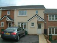 2 bedroom Link Detached House in The Meadows, Coedely...