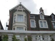 1 bedroom Flat in Merthyr Road, Pontypridd...