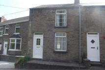 2 bed End of Terrace property to rent in Cross Inn Road