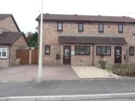 semi detached home to rent in Cottesmore way