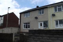 Bryngolau Terraced property to rent