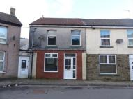 2 bed Terraced property to rent in Gloucester Buildings...