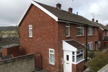 2 bed semi detached home in Bryn Ilan, Glyntaff...