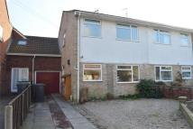 3 bedroom semi detached property to rent in LIPHOOK, Hampshire