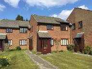 Apartment for sale in LIPHOOK, Hampshire