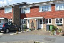 2 bedroom Terraced property in BORDON, Hampshire