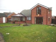 4 bedroom Detached house for sale in Laurel Drive, Eccleston...