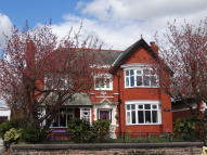 4 bedroom Detached house in PART EXCHANGE CONSIDERED...