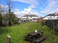 3 bedroom semi detached home in Silverdale, Kiln Lane...