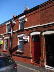 2 bed Terraced home in Lingholme Road...