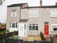2 bedroom Terraced property in Church Road, Haydock...