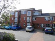 Ground Flat to rent in Kiln Lane, Eccleston...