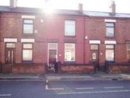 2 bed Terraced property in **FIRST MONTH HALF...