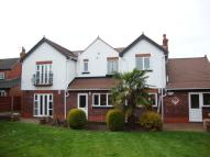 4 bedroom Detached home for sale in Bleak Hill Road, Windle...