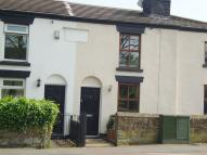 2 bed Cottage to rent in Millbrook Lane...