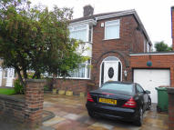 3 bed semi detached house for sale in St. Georges Avenue...