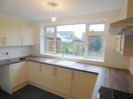 3 bed semi detached house to rent in Amanda Road, L35