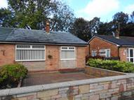 Mosslands Semi-Detached Bungalow to rent