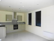 2 bed Apartment to rent in Windle Pilkington...