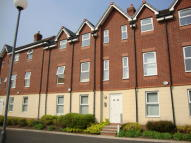 2 bedroom Apartment for sale in Bonnington Close...