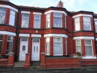 Dilloway Street Terraced property for sale