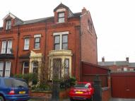 5 bedroom semi detached property for sale in Dentons Green Lane...