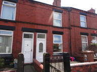 2 bed Terraced property to rent in Reservoir Street...