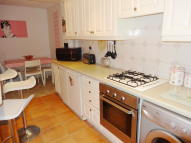 2 bed Terraced house in Millbrook Lane...