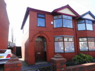 Clipsley Lane semi detached property to rent