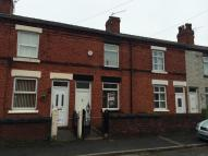 2 bedroom Terraced property to rent in Nutgrove Avenue...