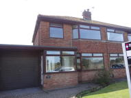 3 bed semi detached home to rent in Ecclesfield Road...