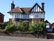 4 bed Detached house for sale in Prescot Road...