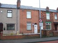 2 bed Terraced property to rent in Scot Lane, Newtown...