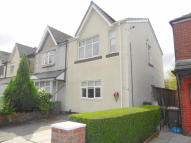 3 bed semi detached house to rent in Haresfinch Road...