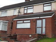 Town House to rent in Dunmail Avenue...