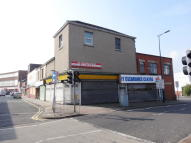 property to rent in Ormskirk Street, St. Helens, WA10