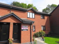 Apartment for sale in Parklands, Rainford, WA11