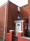 Town House to rent in Abbeywood, Skelmersdale...