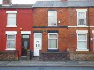 Terraced property to rent in Parr Stocks Road...