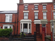 5 bed Terraced property in Cowley Hill Lane...