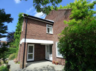 4 bedroom semi detached house for sale in *NO CHAIN ABOVE*...