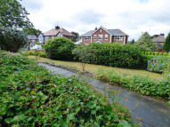 4 bedroom semi detached house for sale in Devonshire Road...
